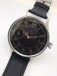 Часы наручные Omega. Марьяж.