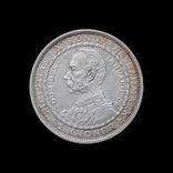 2 Кроны 1906 Смерть Кристиана IX и вступление на престол Фредерика VIII, Дания