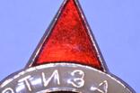 Партизанская Бригада имени Щорса №6 photo 10