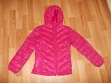 Детская демисезонная куртка Alive из Aldi