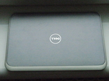 Ультрабук Dell Inspiron 14z Core i5-3317U
