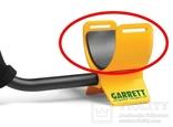 Металлический Подлокотник для Garrett Ace (all)
