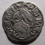 Монета Валахии (гр-а Дракулы )