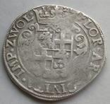 Флорин 1621 г.