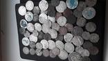 65 монет Средневековой Европы