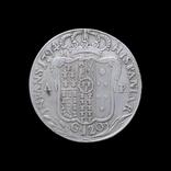 120 Грана 1794, Сицилия photo 1