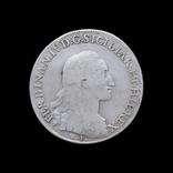 120 Грана 1794, Сицилия photo 2