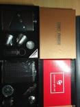 Подарочные наборы для мужчин Gift Set by Paike