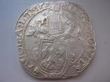 Талер 1648г