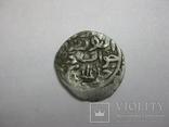 Пулад-Ходжа чекан Гулистана, 766 г.х.