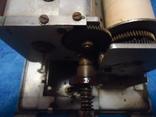 Скоростимер HASLER Швейцария, фото №10