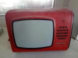 Телевізор сапфир 40