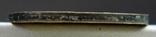50 шагів 1992 магнітна сталь покрита міддю, фото 7