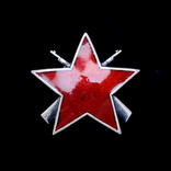 Орден Партизанской Звезды 3 Степени, Югославия