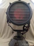 Прожектор ПРК-35
