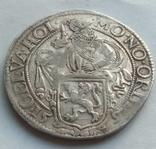 Талер 1591 г. HOLLAND