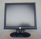 Монитор DELL 17 (с 1грн)