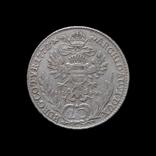 20 Крейцеров 1772 Мария Терезия, Австрия