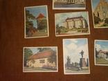 Подборка эстонских открыток, фото №3