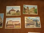 Подборка эстонских открыток, фото №7