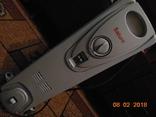 Электрообогреватель масляный радиатор.