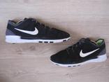 Модные мужские кроссовки NikeFree tr eit 5 оригинал как новые