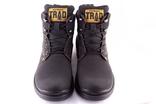 Зимние ботинки Carterpilar. 45 р. photo 2
