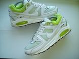 Кросовки Nike Air Max (Розмір-40)