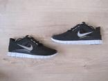 Модные мужские кроссовки Nike Free run 3 оригинал