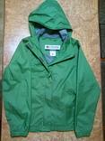 Куртка - ветровка Columbia (на 10-12 років)