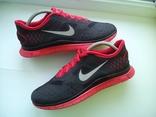 Кросовки Nike Free 4.0 v2 (Розмір-42.5)