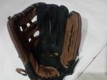 Большая перчатка для бейсбола Rawlingz