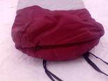 Спальный мешок Fun cump photo 3