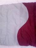 Спальный мешок Fun cump photo 4