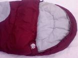 Спальный мешок Fun cump
