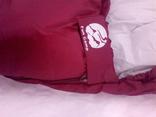 Спальный мешок Fun cump photo 5