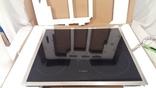 Электрическая плита из стеклокерамики BOSCH