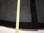 Корсетка старинная 4470, фото №4