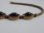 Сарматское ожерелье 1-2 в.н.э AU photo 2