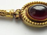 Сарматское ожерелье 1-2 в.н.э AU photo 4