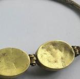 Сарматское ожерелье 1-2 в.н.э AU photo 7