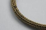 Сарматское ожерелье 1-2 в.н.э AU photo 8