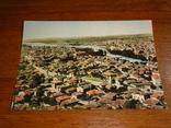 Асеновград, общий вид photo 1