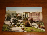 Хасково, в центре города, фото №2