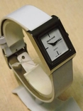 Наручные часы Alberto Kavalli Оригинал photo 4