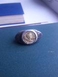 Римский Перстень photo 3