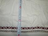 Сорочка вишиванка 4751, фото №8