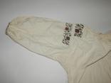 Сорочка вишиванка 4761, фото №5