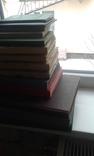 Большой лот марок. 9 альбомов. photo 153