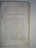 1864 Параша Лупалова с иллюстрациями photo 7